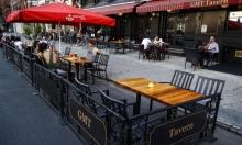 خطة التحفيز لدعم الاقتصاد الأميركية قد لا تكون كافية لانعاش المطاعم