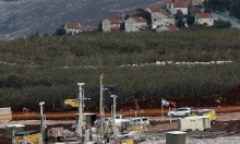 الجيش الإسرائيلي يعلن المطلّة منطقة عسكرية مغلقة