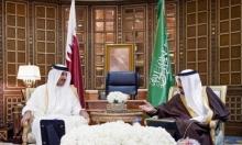 قمّة الثلاثاء لمجلس التعاون الخليجي ستُعقد بمشاركة القادة