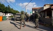 مواجهات واعتقالات وعربدة المستوطنين مستمرة بالضفة