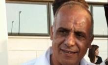 الطيرة: اعتقال مشتبهين على خلفية بجريمة قتل