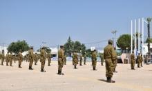 الجيش الإسرائيلي يستغل جائحة كورونا لتجنيد شبان عرب