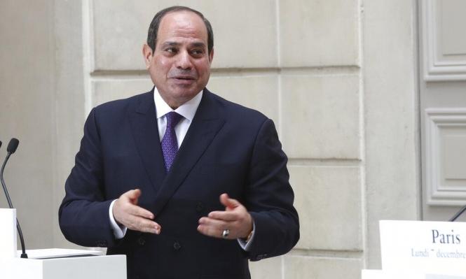 تحوّلات العلاقة الليبيّة - المصريّة: حساباتها ودوافعها