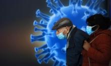 ماذا نعرف عن النسختين المتحورتين لفيروس كورونا؟