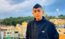اتهام فتى بقتل آخر طعنا دون اعترافه في عيلوط