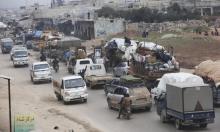 """سورية: 15 قتيلا غالبيتهم من قوات النظام بهجوم لـ""""داعش"""""""