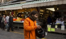 كورونا: ملفات الإفلاس تتضاعف وخطة لدعم المصالح التجارية