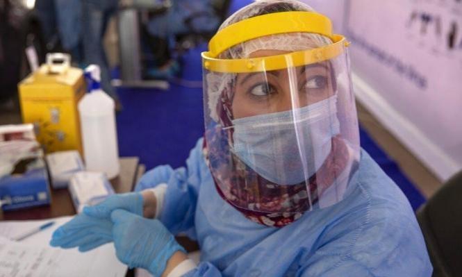 وفاة 4 أطباء مصريين بكورونا ترفع الإجماليّ إلى 276 طبيبا
