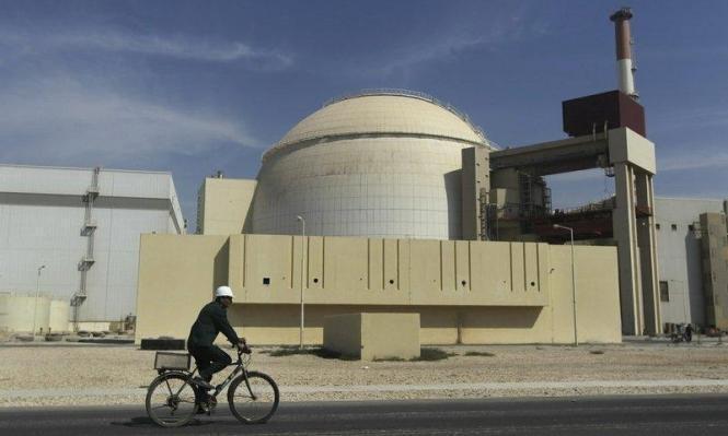الاتحاد الأوروبي: استمرار الاتفاق النووي رهن بالتزام أطرافه
