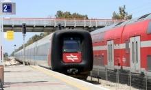 مصرع امرأة دهسها قطار قرب حيفا