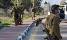 استشهاد فلسطيني بنيران مستوطن بادعاء محاولة تنفيذ عملية طعن