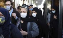 تسجيل أول حالة من السلالة الجديدة لكورونا بإيران
