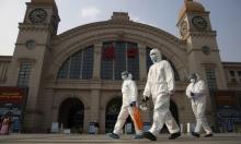 الصحة العالمية: الصين تعرقل التحقيق في مصدر كورونا