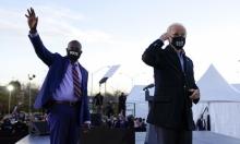انتخابات جورجيا: الديموقراطيون يتقدمون لحسم معركة مجلس الشيوخ