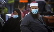 العفو الدوليّة تطالب إسرائيل بتحمّل مسؤولية تطعيم الفلسطينيين