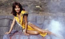 وفاة الممثلة الأميركيّة تانيا روبرتس