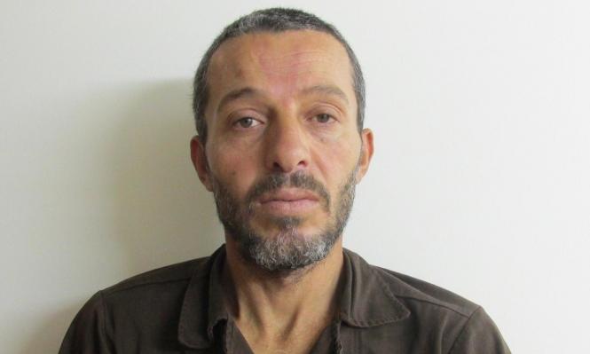 الاحتلال يعتزم هدم منزل الأسير محمد كبها في طورة الغربية