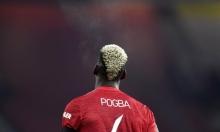 """بوغبا يعلّق بعد الخسارة أمام السيتي: """"علينا التعلم من أخطائنا"""""""