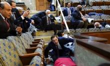 تحليلات: سيناريو أحداث الكونغرس قد يتكرر بإسرائيل.. وبشكل أسوأ