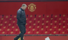 مانشستر يونايتد يبرم صفقة جديدة