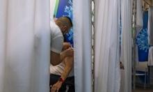 قلق من طفرات جديدة لكورونا تمدد القيود وتؤخر مناعة القطيع