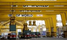الإمارات: عودة حركة النقل مع قطر خلال أيام
