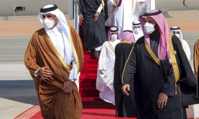 قمة المصالحة الخليجية: ظروفها ودلالات التوقيت
