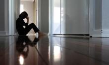 تدابير الجائحة تسببت باضطرابات نفسية وتفاقم وضع المصابين بها سابقًا