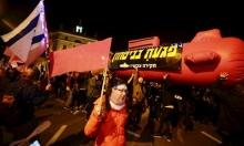 استطلاع: الأزمة السياسية ستستمر بعد انتخابات الكنيست