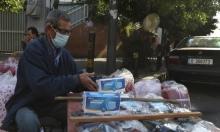 """""""عصر تثبيت سعر الليرة اللبنانيّة انتهى"""""""