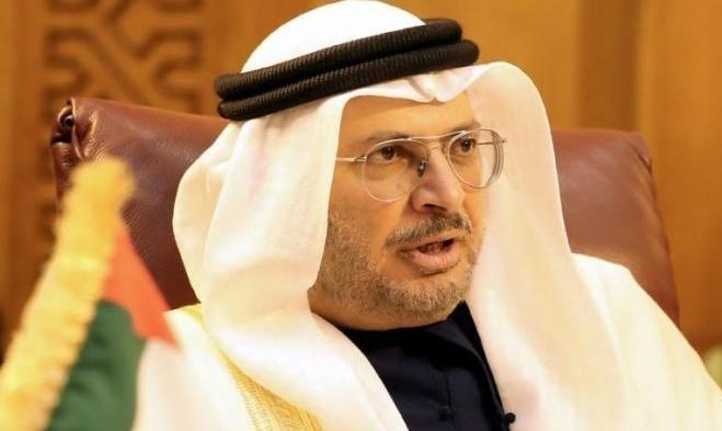 الإمارات: إعادة فتح المنافذ الحدودية مع قطر السبت
