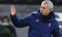 مورينيو يسعى لإبرام صفقة ثالثة من ريال مدريد