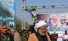 إيران: عدم رفع العقوبات الأميركية سيدفعنا لطرد مفتشي الطاقة الذرية
