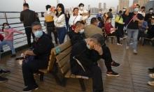 الصين: جاهزون لاستقبال بعثة منظمة الصحة العالمية إلى ووهان