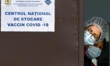 كورونا عالميًا: الولايات المتحدة تسجل أرقامًا قياسية وآسيا تفرض الإغلاق