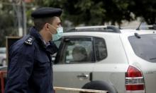 الصحة الفلسطينية: 20 وفاة و699 إصابة جديدة بكورونا
