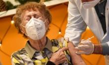 أكثر من 40 ألف وفاة جراء كورونا في ألمانيا