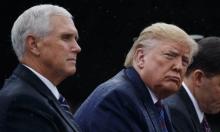 بنس قد يؤيد عزل ترامب ويعتزم حضور تنصيب بايدن