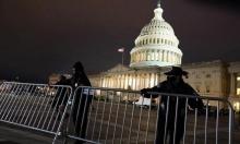 البرلمان الألمانيّ يعزز إجراءاته الأمنيةعقب اقتحام الكونغرس الأميركيّ