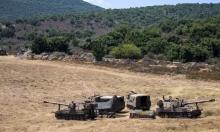 تحليلات: إسرائيل تستغل نقاط ضعف إيرانية لمهاجمة أهدافها بسورية