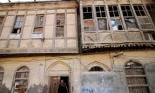 عراقي يحوّل منزله لمتحف
