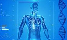 ازدهار بسوق الابتكارات الصحية الرقمية