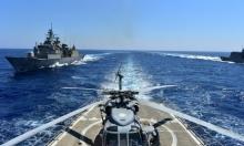 الشهر الجاري: استئناف المباحثات بين تركيا واليونان حول نزاعهما البحري