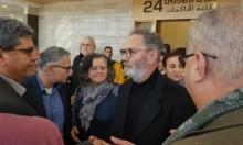 """محكمة إسرائيلية تمنع عرض فيلم """"جنين جنين"""" وتأمر بكري بتعويض جندي"""