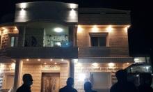 إضرام النار بمنزل في كابول: اعتداء متكرر وتقاعس من الشرطة