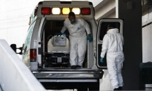 عامٌ من اليوم على أول وفاة جراء الإصابة بفيروس كورونا
