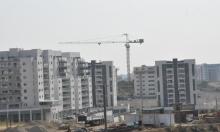 قبيل تنصيب بايدن: إسرائيل ستصادق على بناء 850 وحدة استيطانية