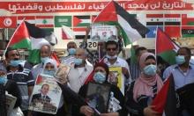 700 أسير فلسطيني يواجهون الموت البطيء بسجون الاحتلال