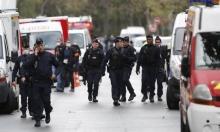 فرنسا: القبض على سبعة أشخاص مشتبه بضلوعهم في مقتل المدرّس باتي