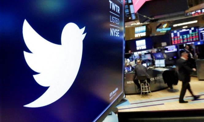 """""""تويتر"""" تجمّد 70 ألف حساب لأنصار ترامب"""
